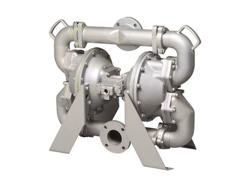 HDF3-A/HDF4-A金属